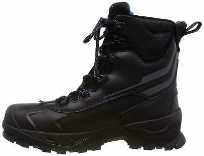Columbia Plus Iv Mid Boot Choose