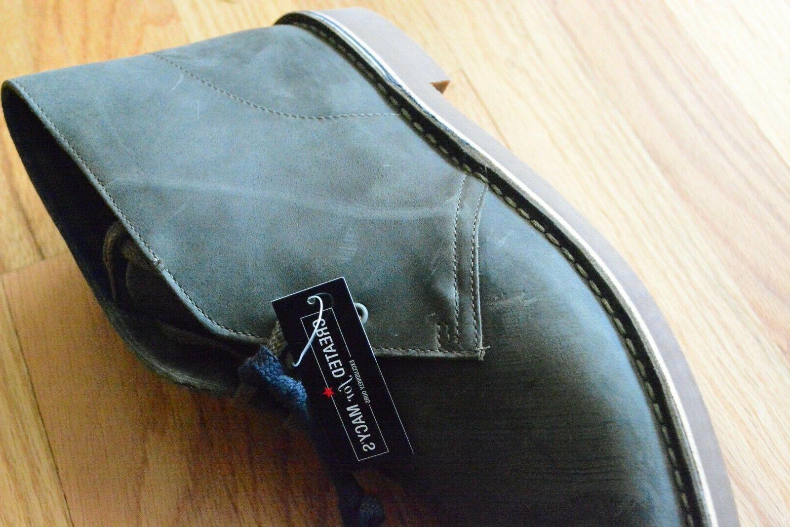 Clarks Men's Chukka Boot