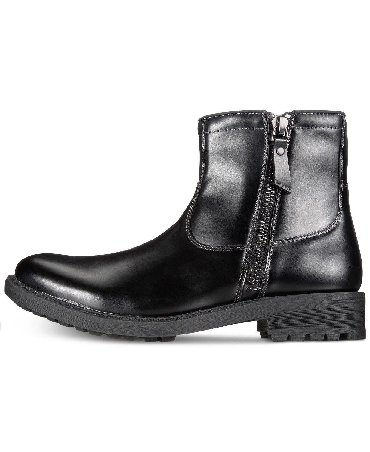 Unlisted by Men's C-Roam Black