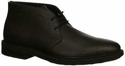 men s cam tumbled leather chukka boot