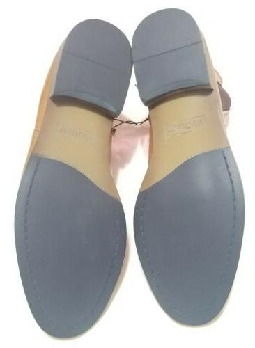 Steve Boots Size 9