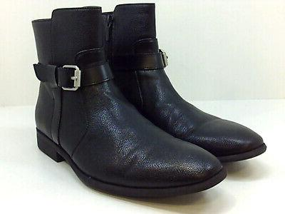Calvin Corin Small Boot,