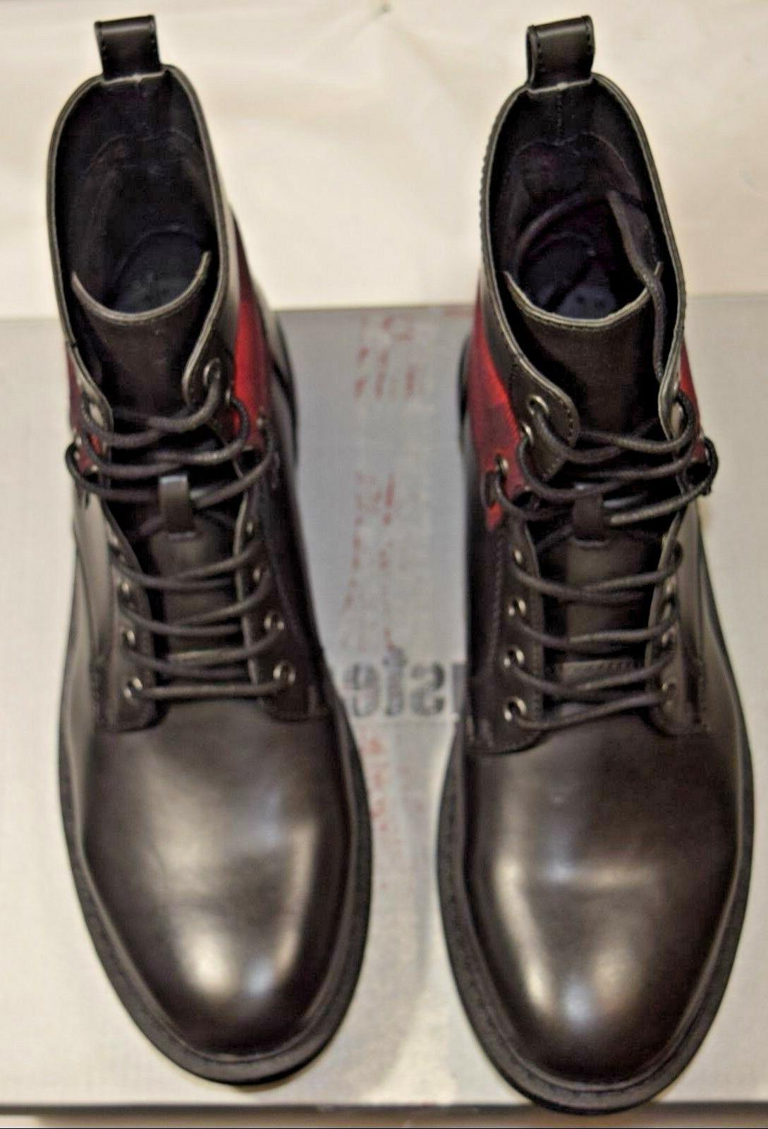 men s design 301955 boots black 9