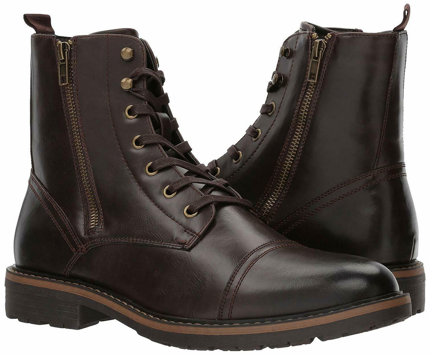 Unlisted Men's Brown,