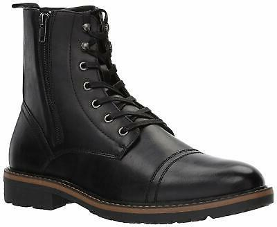men s design 30305 mid calf boot