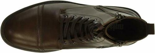 Unlisted Kenneth Cole Men's Design 30305 Oxford Boot,