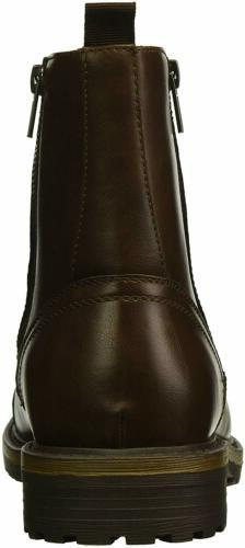 Unlisted Kenneth Men's Design 30305