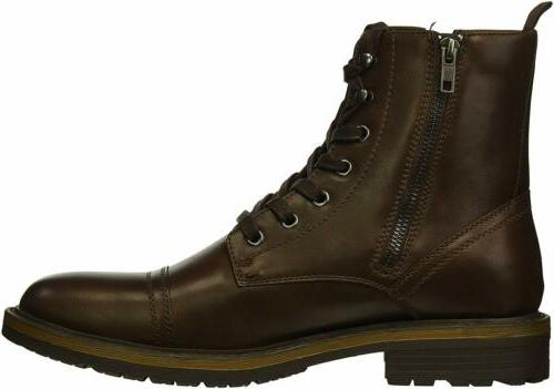 Unlisted Kenneth Cole Men's 30305 Boot,