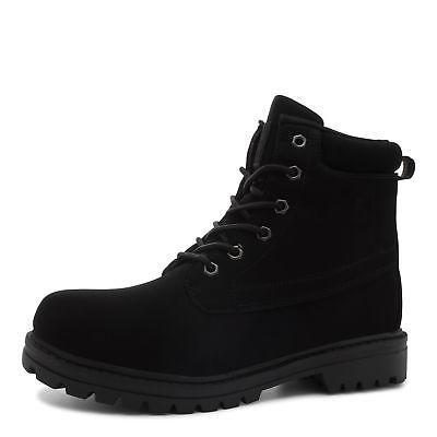 men s edgewater boots