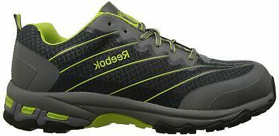 Reebok Work Men's RB4520 Industrial Shoe, Gr..