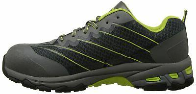 Reebok Work Exline RB4520 Industrial Shoe,