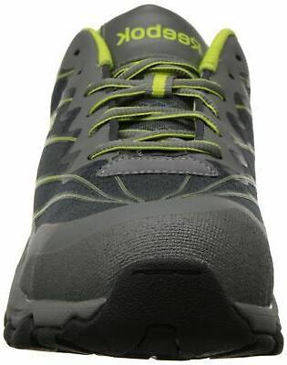 Reebok Exline RB4520 Industrial Shoe,