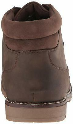 Unlisted Kenneth Men's Fashion Boot