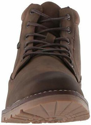 Unlisted Kenneth Men's Hall Way Fashion Boot