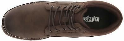 Unlisted by Kenneth Men's Boot
