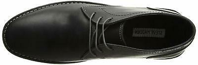 Steve Men's Harken Chukka Boot, Size