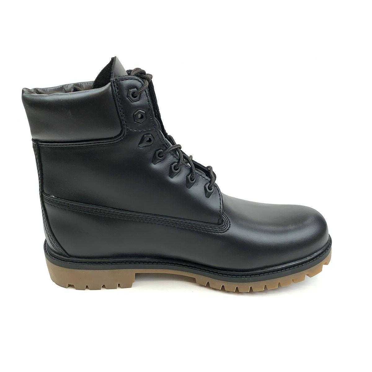 "Timberland 6"" Waterproof Grain Boots A22WK"