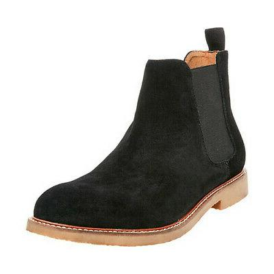 men s highline chelsea boot