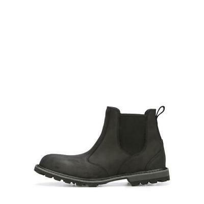 Muck Leather Waterproof