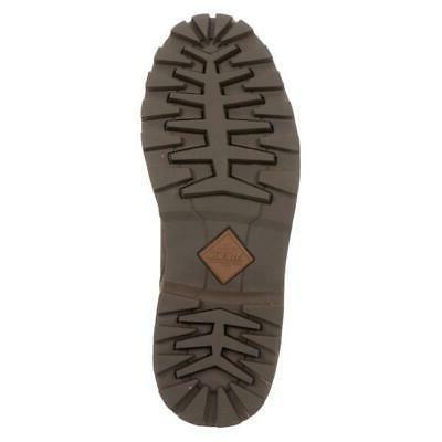 Muck Boot Waterproof