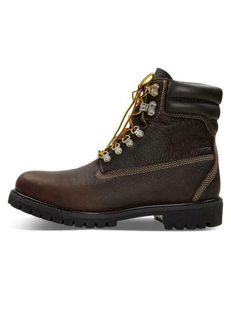 Timberland Limited 640 Below Leather A1UKI