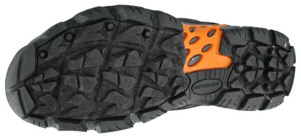 Realtree Outfitters, Boulder Shoes MAX CAMO