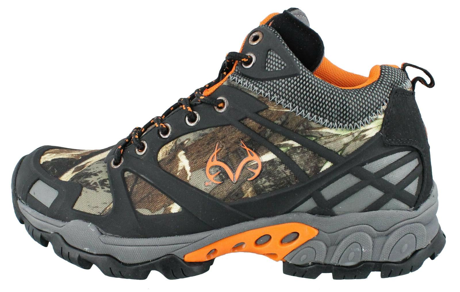men s real tree outfitters boulder hiking