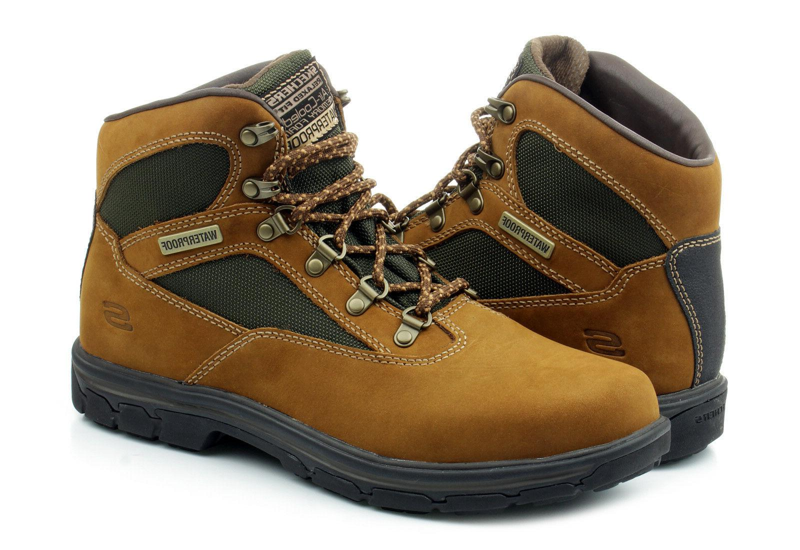 men s relaxed fit segment mixon boots