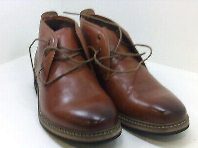 men s shoes bergen 11 leather closed