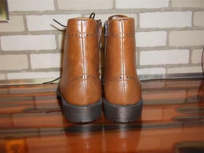 Unlisted by Men's Shoes/Boots 13 M