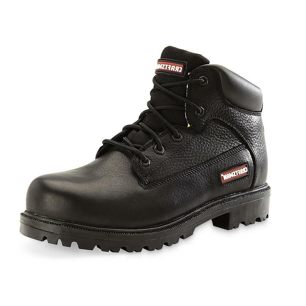 Kahn Boot