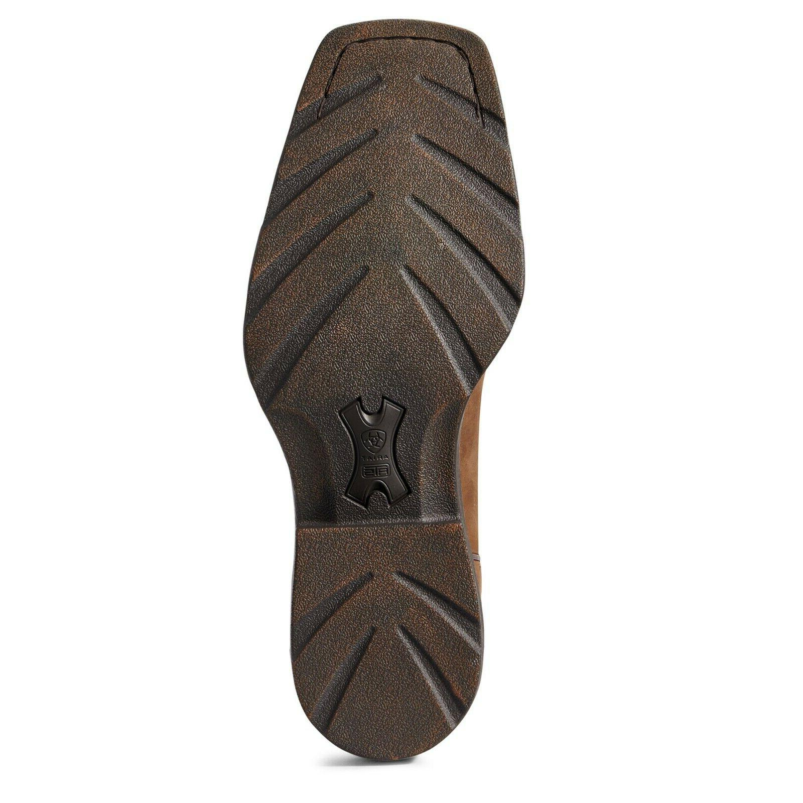 Ariat Country Boots 10031449