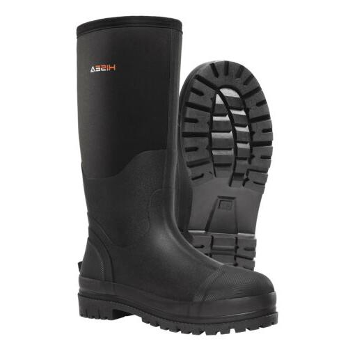 HISEA Boots Breathable Boots