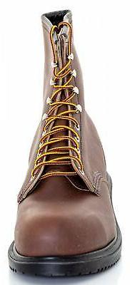 SuperSole Boot C-Width