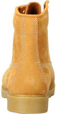 Timberland Men's 6 Inch Boot