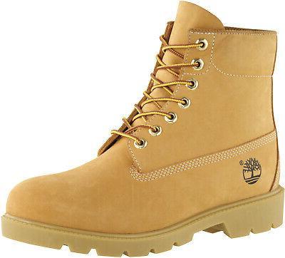 men s tb010066713 6 inch basic boot