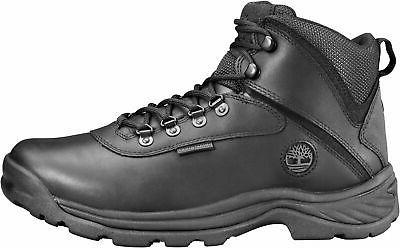Timberland Men's Ledge Waterproof Mid Boot