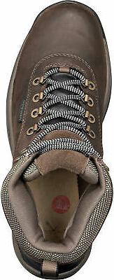 Timberland Men's TB012135214 Ledge Boot