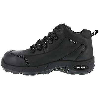 men s tiahawk rb4555 waterproof work b