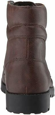 Unlisted by Kenneth Cole Men's Cut Boot