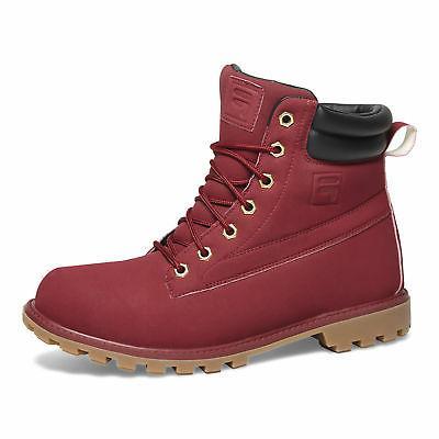 men s watersedge waterproof boot
