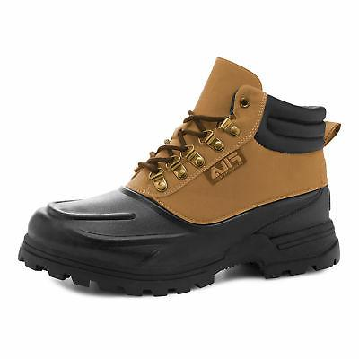 men s weathertec boot
