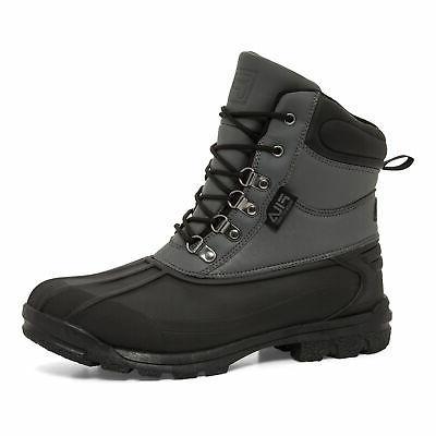 men s weathertech extreme waterproof boot
