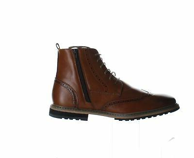 BRUNO Mens Ankle Boots Size 10