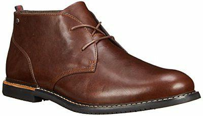 Timberland Mens EK Brook Park Chukka Boot- Pick SZ/Color.
