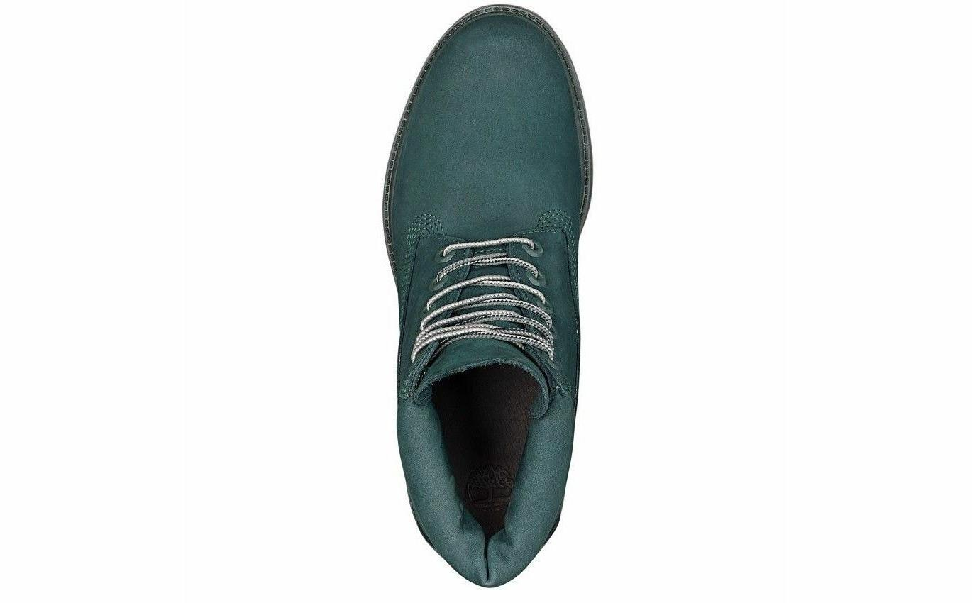 """Timberland Mens Waterbuck 6"""" Boots Limited Release Sold Out"""