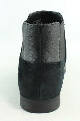 Calvin Klein Black Size 10.5