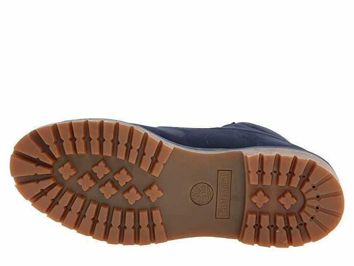 Mens TIMBERLAND Premium inch Waterproof Classic Boots TB06718B484 SZ