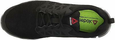 Reebok Mens Work RB4443 Aluminum Lace Up, Size 11.0 qYfo
