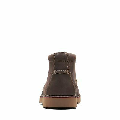 Clarks Mens Boot